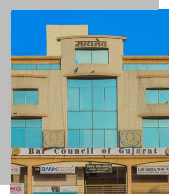 Bar Council of Gujarat